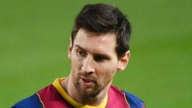 Manchester City'nin Lionel Messi teklifi belli oldu! ABD sürprizi…