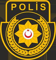 Polis terfileri açıklandı