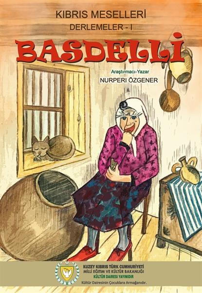 """""""Basdelli"""" yayınlandı"""