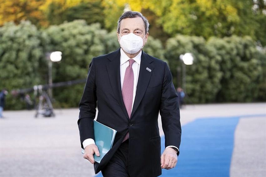İtalya Başbakanı maaş almıyor