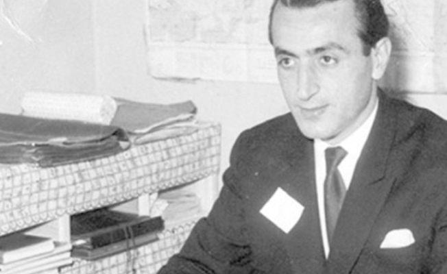 Aziz Fedai, 9. ölüm yıl dönümünde anılacak