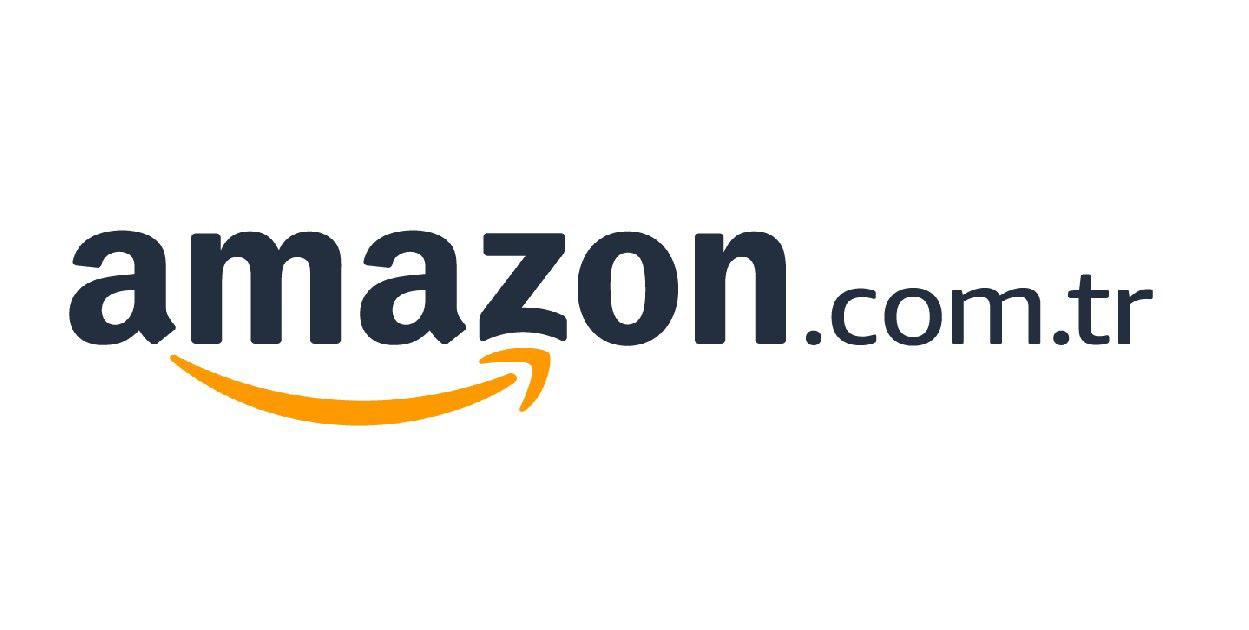 Amazon Güney Kıbrıs'ta şube açıyor