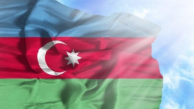 """Azerbaycan """"Terör ve sabotaj eylemi"""""""
