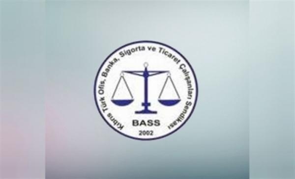 BASS'tan hükümete tepki