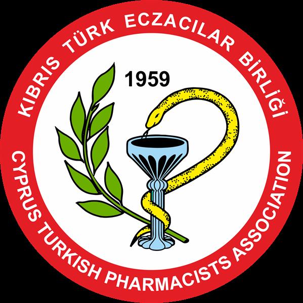 Kıbrıs Türk Eczacılar Birliği, Genel Kurul'a gidiyor
