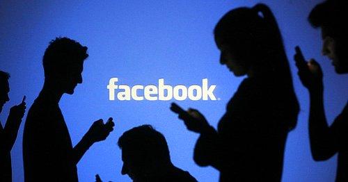 Facebook'tan yaptırımlar geliyor