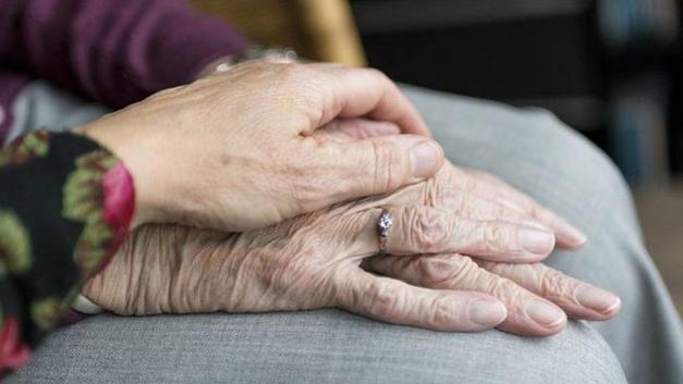 İnsanlar en fazla 150 yaşına kadar yaşayabilir
