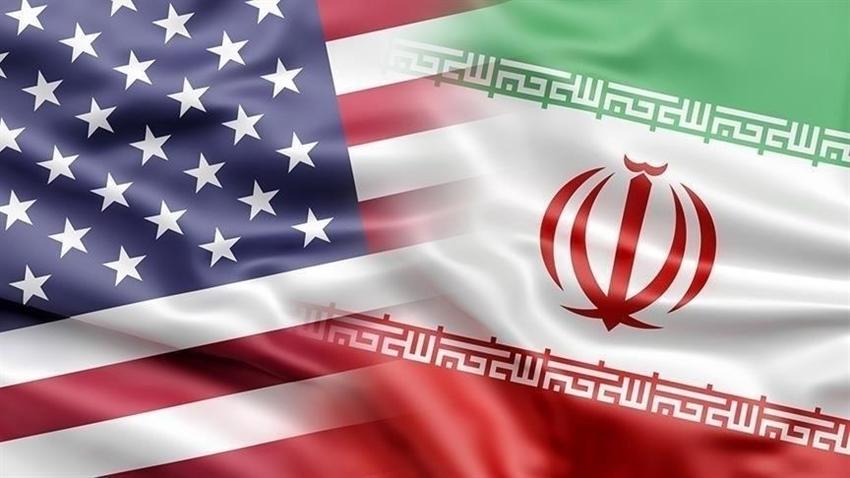 ABD, yaptırımları kaldırmaya hazır