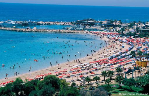 Turizmde zarar 2.7 milyar Euro
