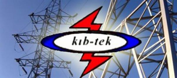 Mağusa'da bazı bölgelerde elektrik kesintisi