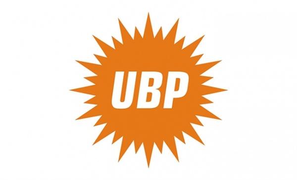 UBP grup toplantısı bugün