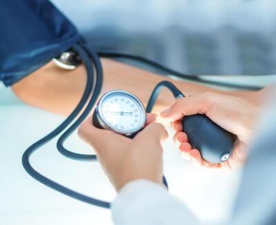Hipertansiyon hastası sayısı 2 katına çıktı