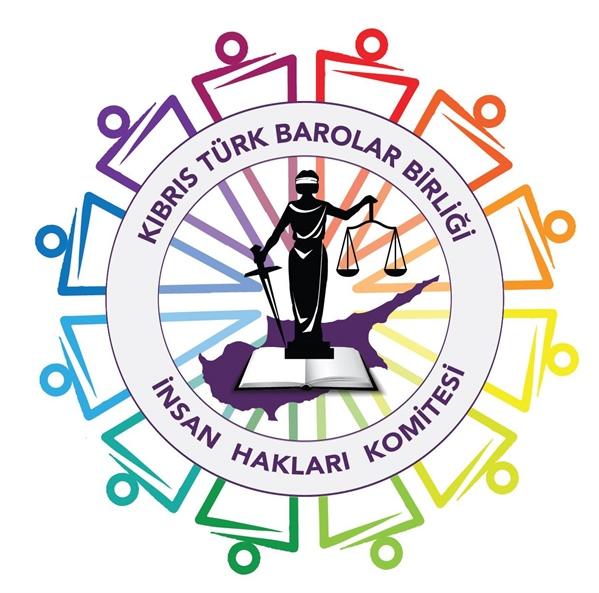"""Barolar Birliği """"Anayasal hak ihlali"""""""