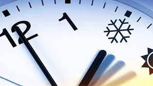 Kamuda kış mesaisi başlıyor