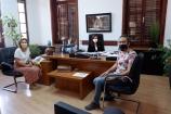 Kuir Kıbrıs, Ombudsman'a başvurdu