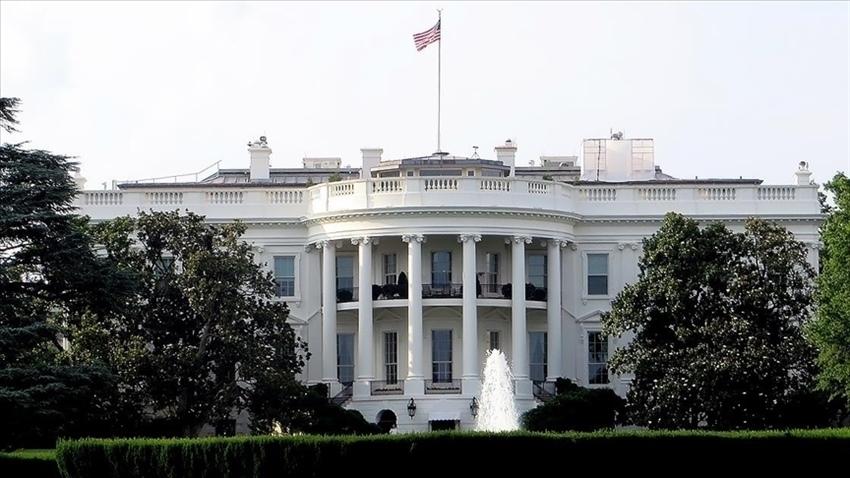Liderler Beyaz Saray'da biraraya geliyor