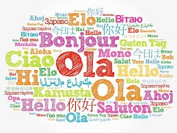 Dil Alanında Destek Projesi sürüyor
