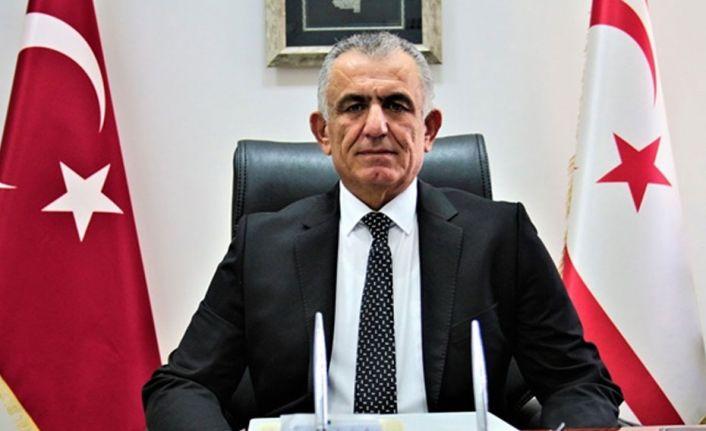 Çavuşoğlu İstanbul'da İİT Bakanlar Konferansına katılacak